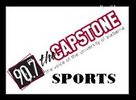 Sports Staff Podcast: Student Section Special – Selection Sunday