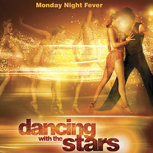 Stars announced for 'Dancing'