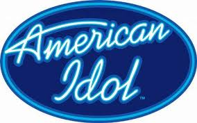 American Idol Top 13, Not 12