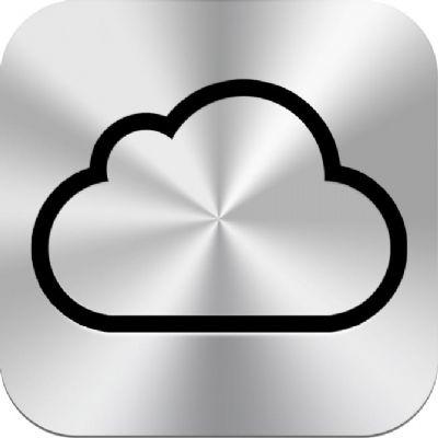 Apple's New iCloud