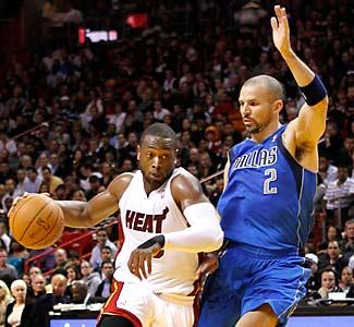 Close NBA Finals