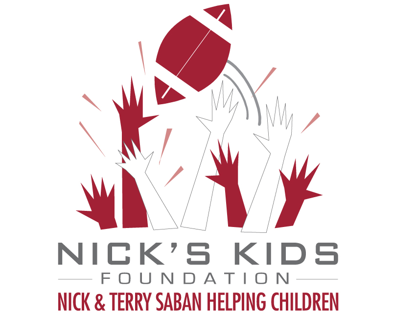 Saban's Host Nick's Kids Luncheon