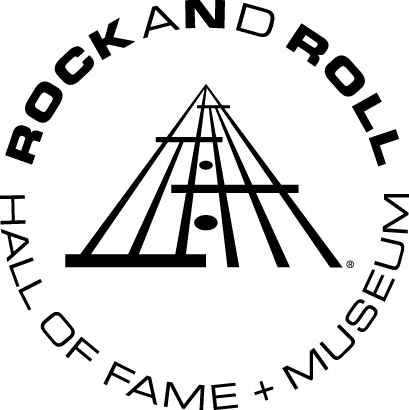Rock and Roll Hall of Fame Nominees Announced