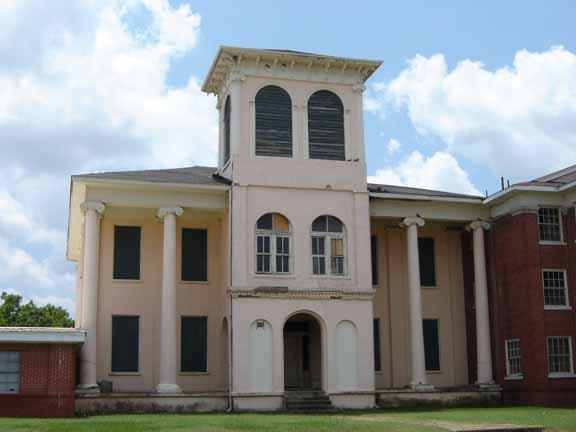 Historical Tours, Readings Highlight UA's 'Slash Stitch Burn'