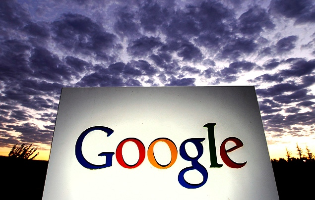 Google seeks to clarify new privacy policy