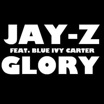 Jay-Z Releases New Song Feat. His Daughter, Blue Ivy