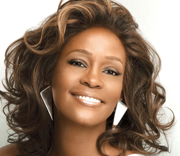 Whitney Houston death: 'too early' to confirm drug link