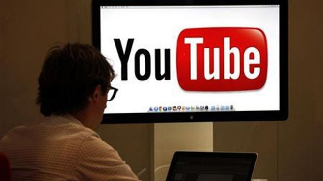 Viacom's $1 billion suit against YouTube revived