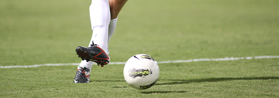 Soccer Dominates UAB, 4-0