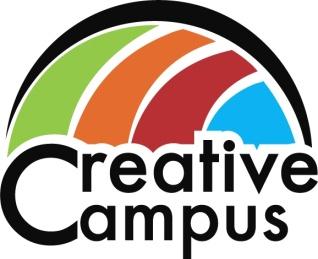 UA's Creative Campus Announces New Team Members