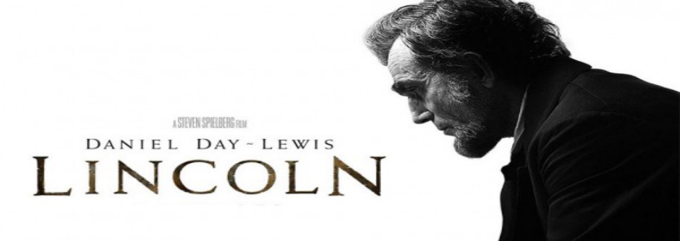 Movie review: 'Lincoln' speaks a charismatic truth