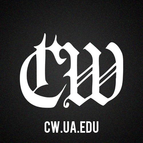 Weekend Warriors: University of Alabama Wheelchair Basketball