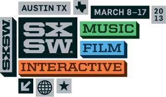 SXSW 2013: 20 Must-See Acts from Rolling Stone