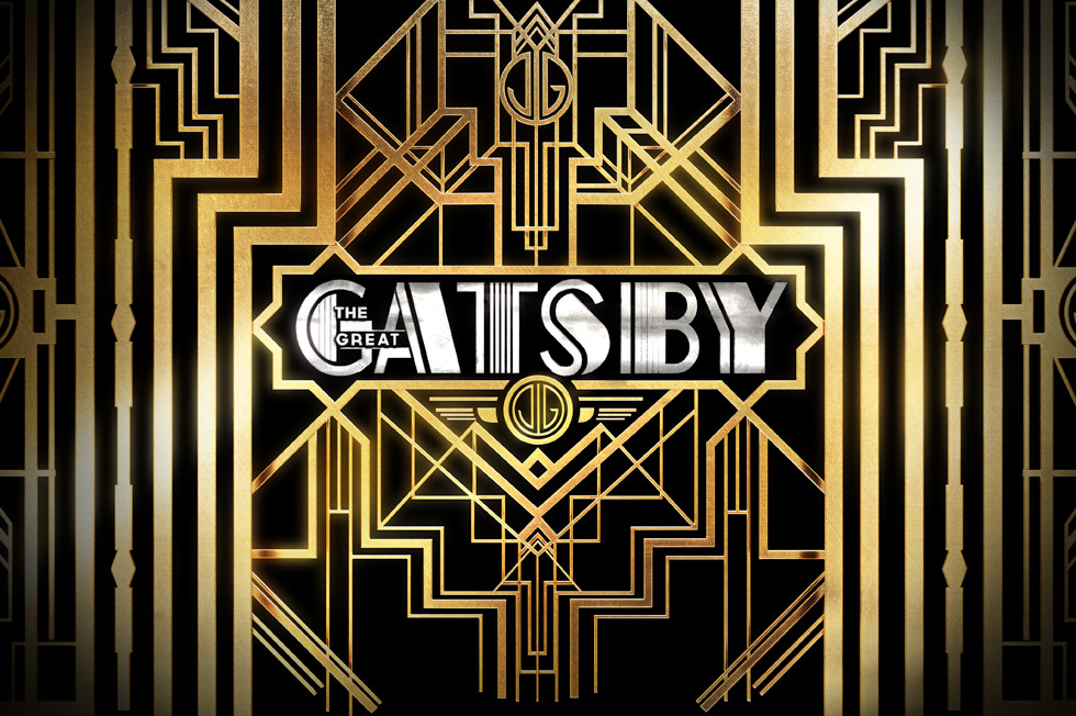 Jay-Z Gives 'Great Gatsby' Film Score A Modern Twist