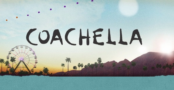 Coachella 2013: Hot Rumors, Reunions & More