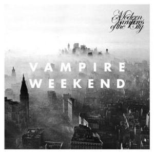 Album Cover of the Week- June 5, 2013