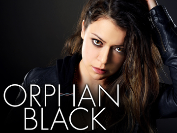Orphan Black: A Binge Watcher's Delight