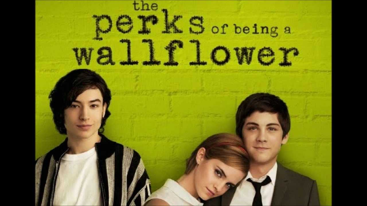 "Rewind Review: ""The Perks of Being a Wallflower"" (2012)"