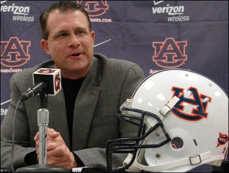 High Expectations for New SEC Coaches