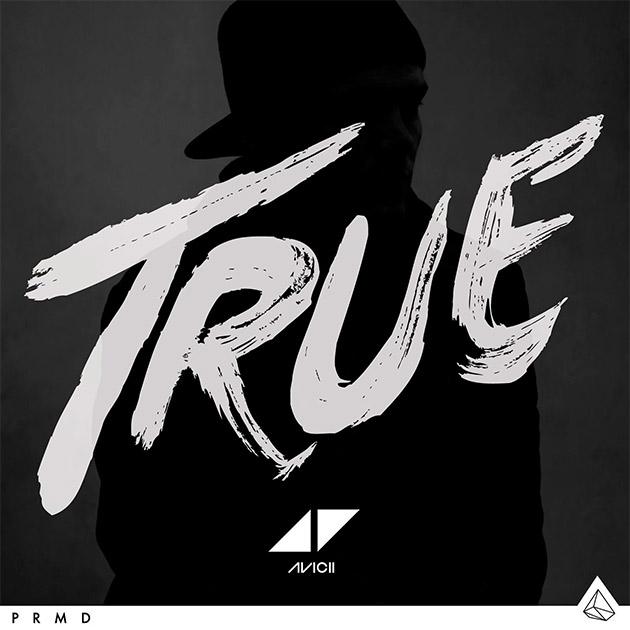 AAA Top 30 Charts: Oct. 13 – Oct. 19