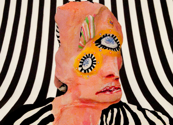 "Cage the Elephant Continues to Mature with ""Melophobia"""