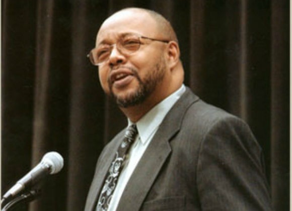 National Syndicated Columnist Leonard Pitts Jr. Interview