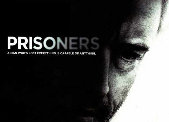 Prisoners: Darkness Visible