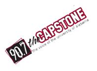 Sports Staff Podcast: February 2nd Sunday Morning Skate