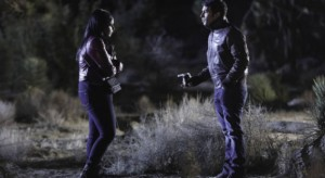 MindyProject-TheDesert_scene26_0540-featured