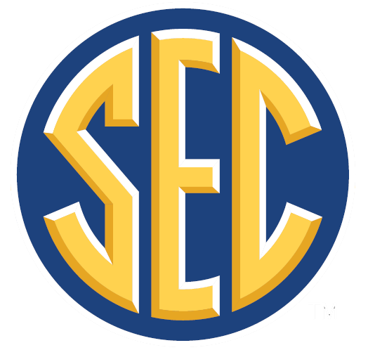 SEC Football Midseason Report