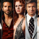 Oscar Predictions: American Hustle