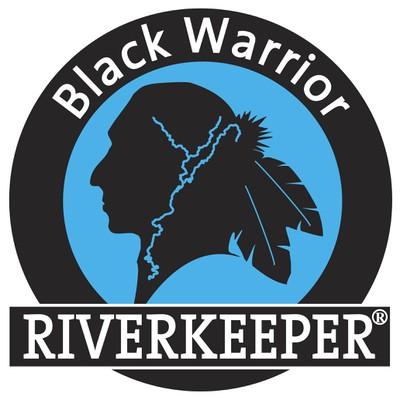 Black Warrior Riverkeeper Holds Awareness Event