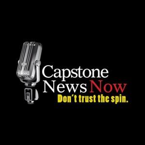 CapstoneNewsNowPic