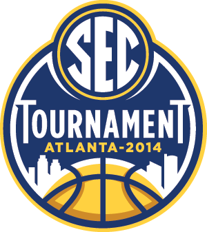 SEC Tournament Update: LSU Leads 35-24 at Halftime