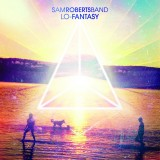 Album Cover of the Week: Sam Roberts Band