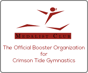 Medalist Club