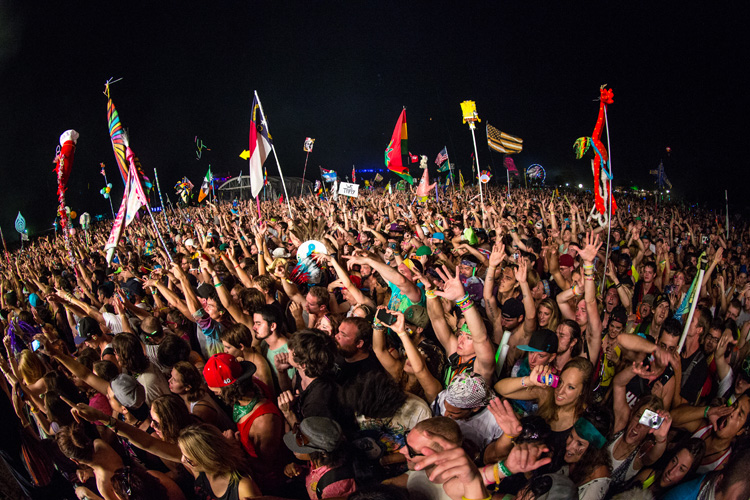 Be a Part of the Counterpoint Madness