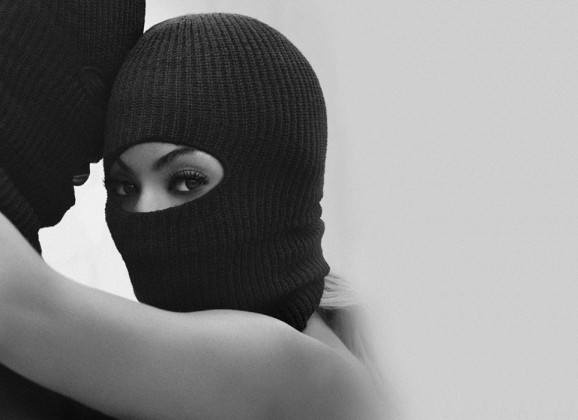 REVIEW: Beyoncé and Jay Z's On The Run Tour