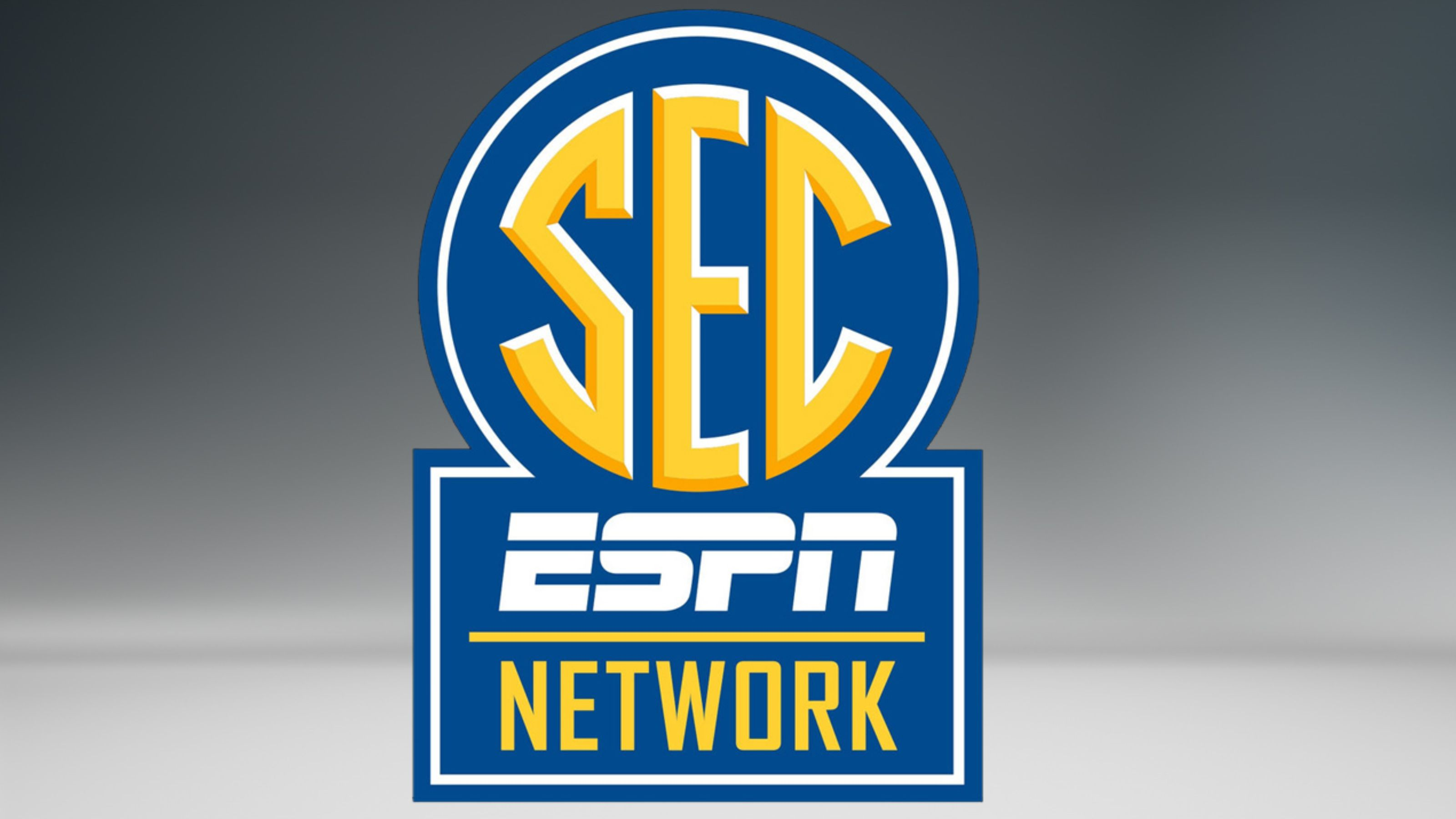 SEC Network announcement
