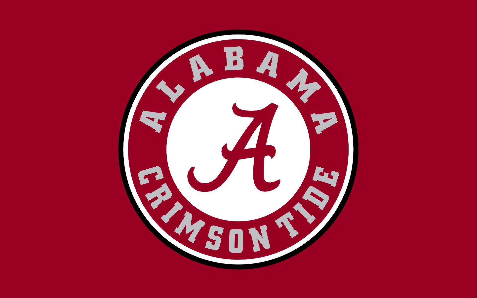 Meet the 2015 Alabama Recruits