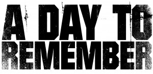ADayToRemember_logo_black