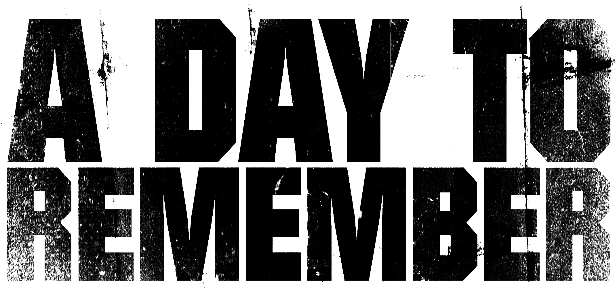A Day To Remember, Bring Me The Horizon, Chiodos ... A Day To Remember