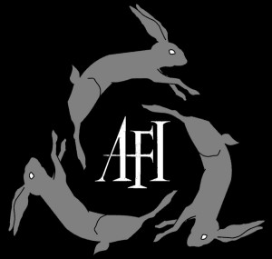 afi_rabbit_logo_decemberunderground_by_zombis_cannibal-d4laxy4