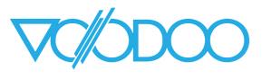 voodoo-2013