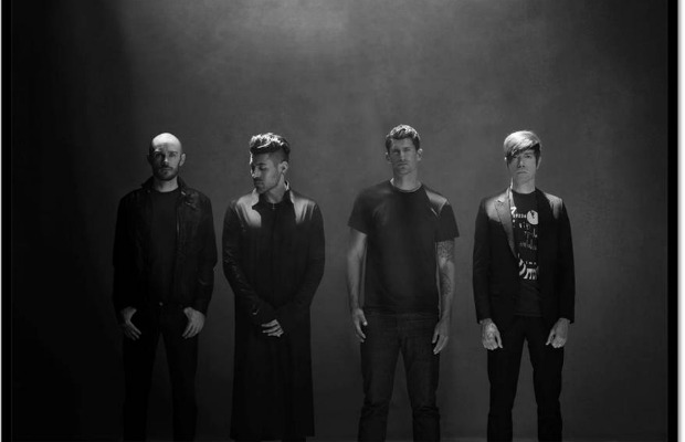 Interview with Adam Carson from AFI