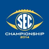 LIVE UPDATES: 2014 SEC CHAMPIONSHIP