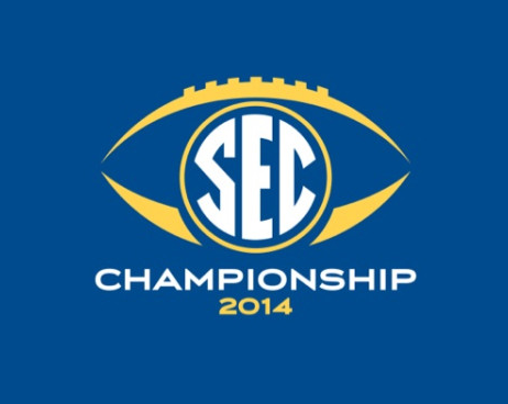 Who has the Edge; Positional Breakdown for 2014 SEC Championship