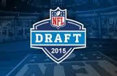LIVE COVERAGE: 2015 NFL DRAFT