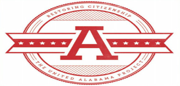 "The United Alabama Project ""Partisan Reform Initiative"""