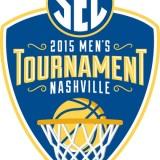 SEC MBB Tournament: Score Rundown